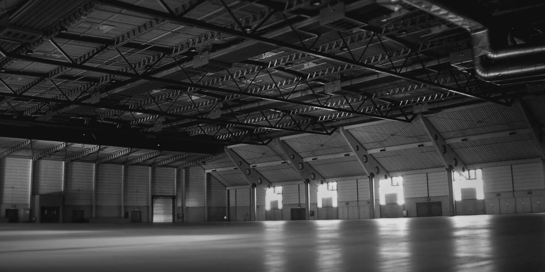 iah-ger_location_maimarkthalle